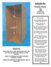 Earthquake Box Lesson Plan.jpg