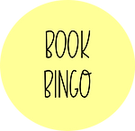 Book Bingo Yellow Icon.png