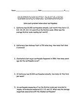 Earthquake Damages Math.jpg