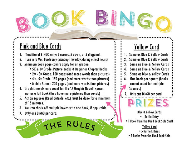 Book Bingo Rules.jpg