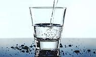 2-drinkingwater.jpg