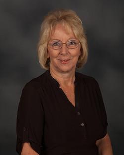 June Mitchum