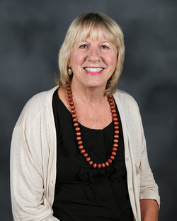 Donna Moody