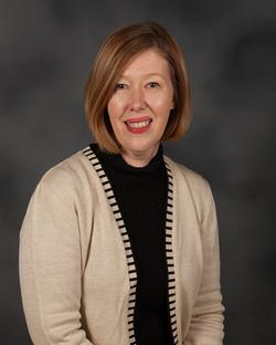 Tracy Sutherland