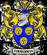 Timmerman Logo, PNG.png