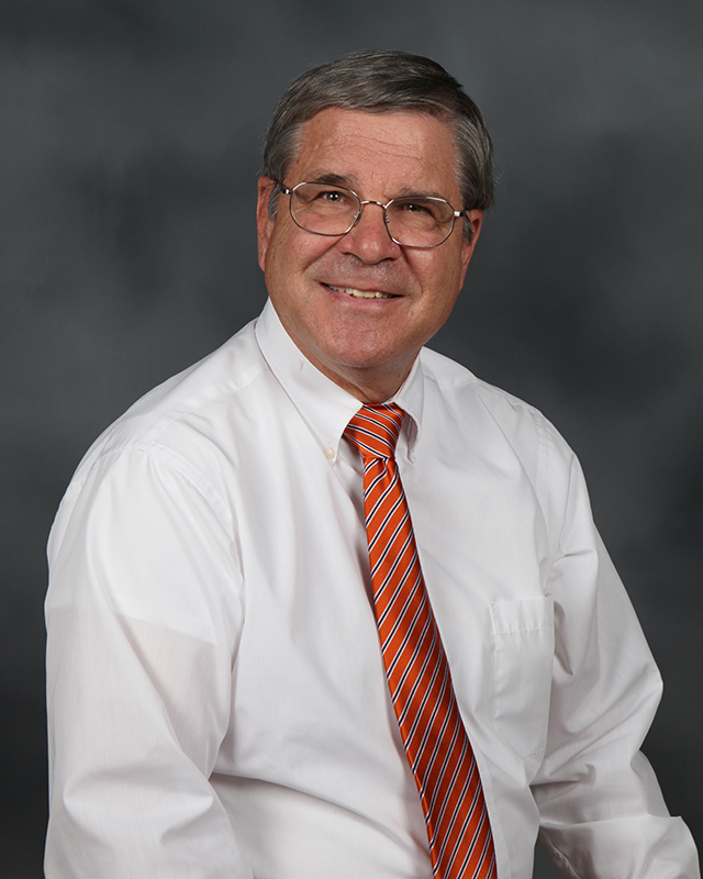 Phil Kozlik