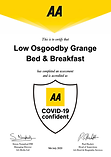 Low Osgoodby Grange B&B.png