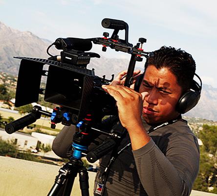 JOMASTER CameraWork avatar