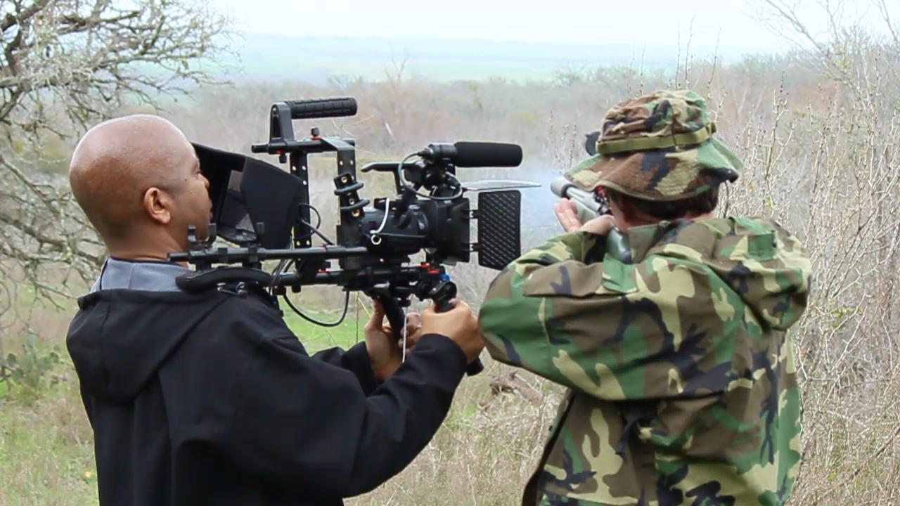 Sniper M.jpg