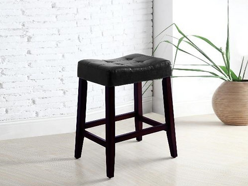 VERONA SADDLE CHAIR