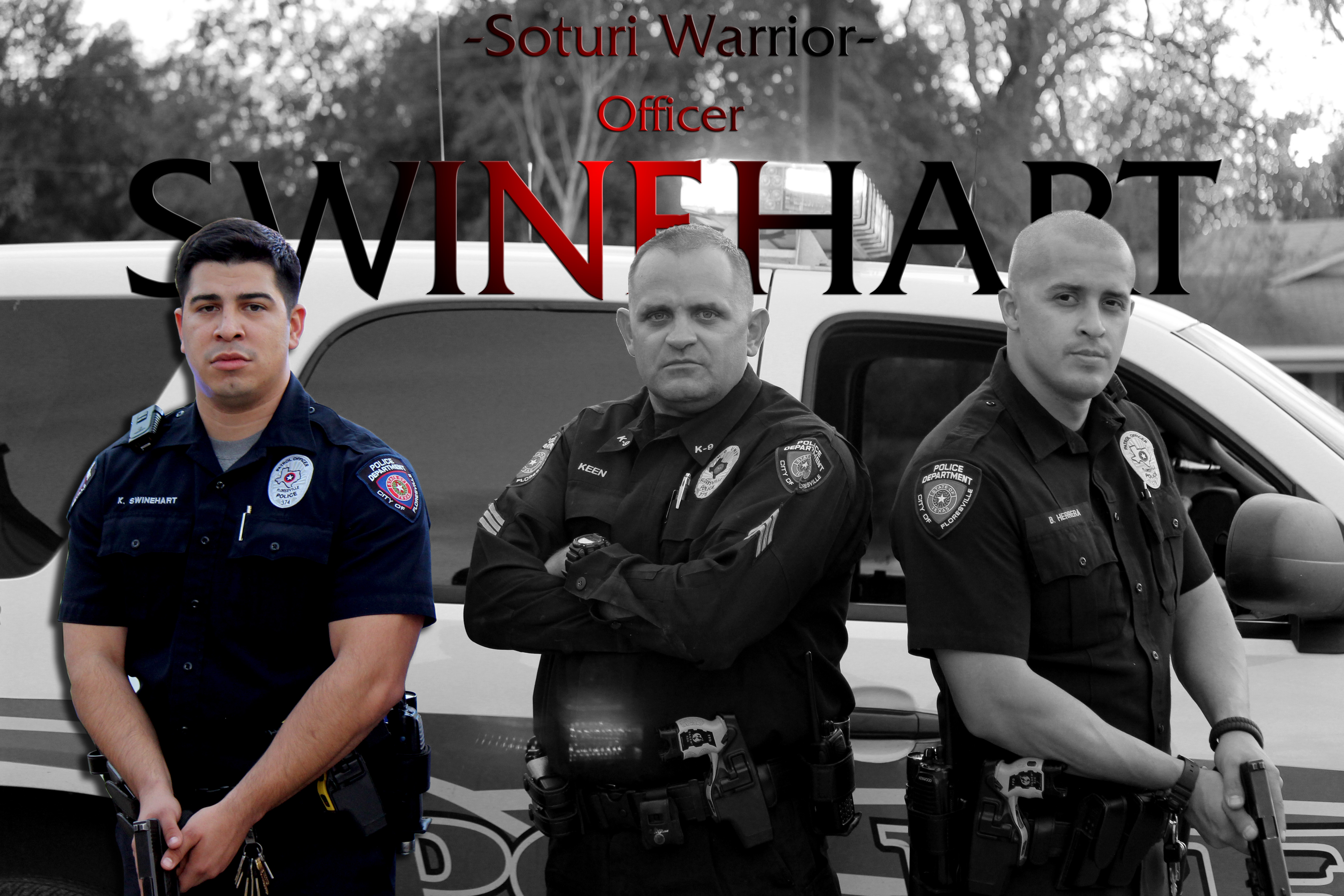 Officer Swinehart intro.jpg