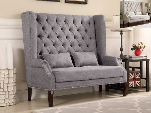 KAYLEE LOVESEAT