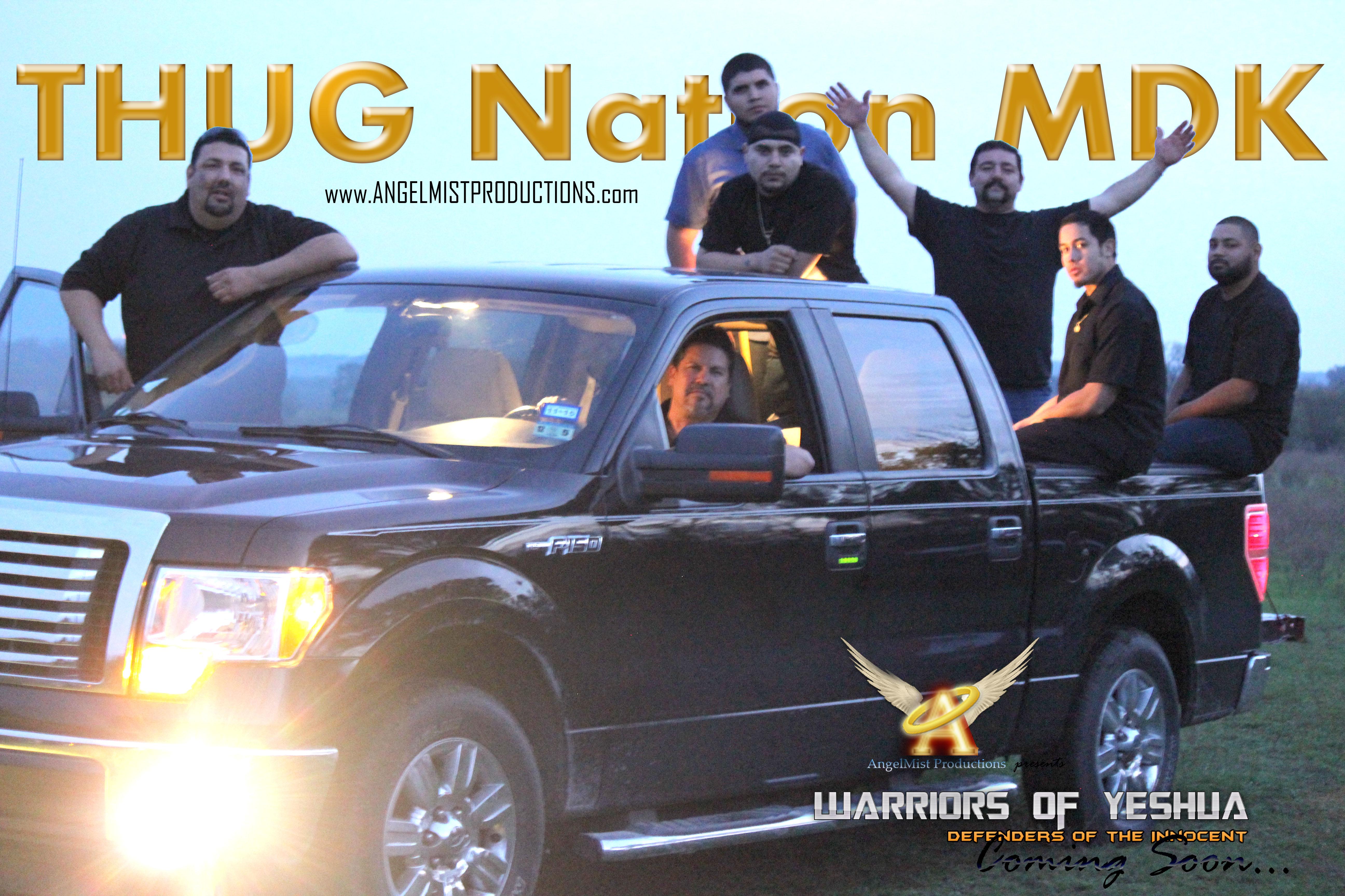 Thug Gangs.jpg