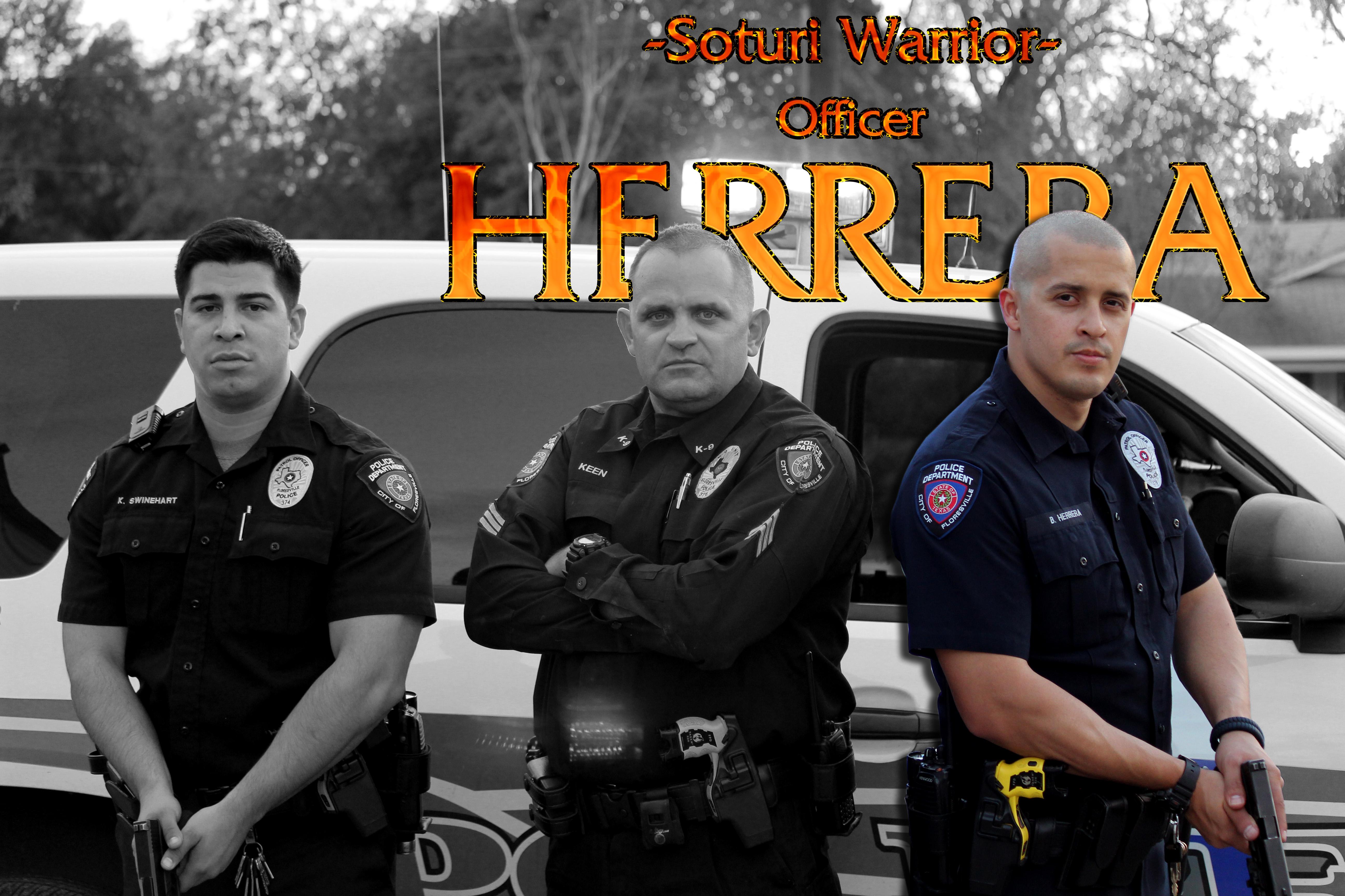 Officer Herrera intro.jpg