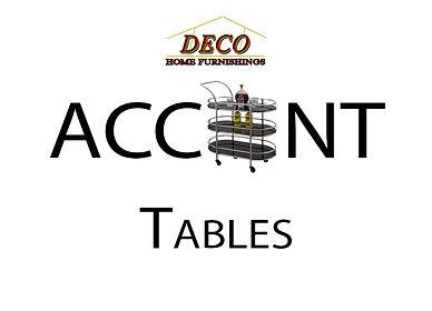Accent Table logo.jpg