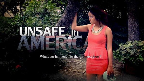 https://vimeo.com/ondemand/unsafeinamerica