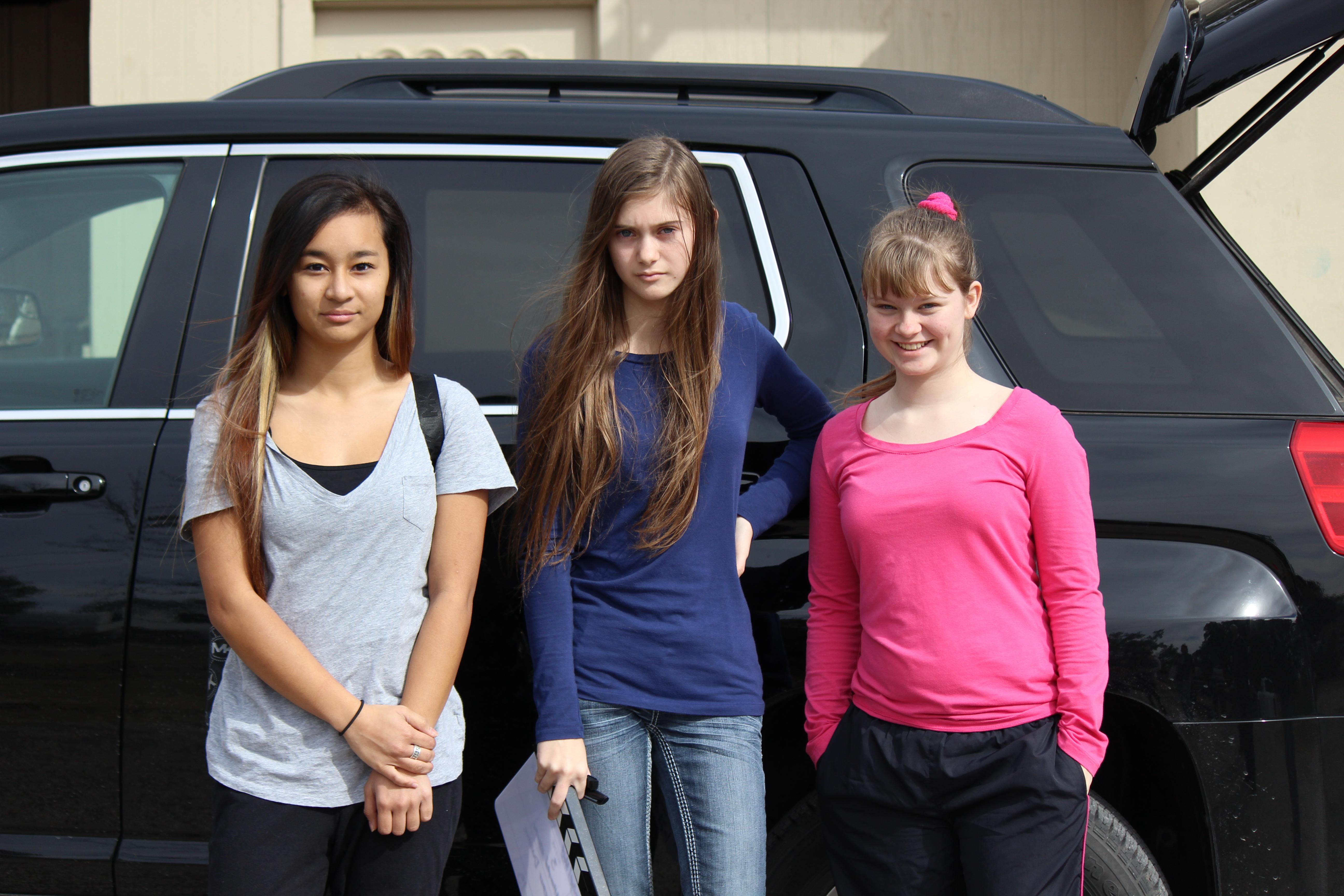 WoY Pipe Creek Victims.JPG
