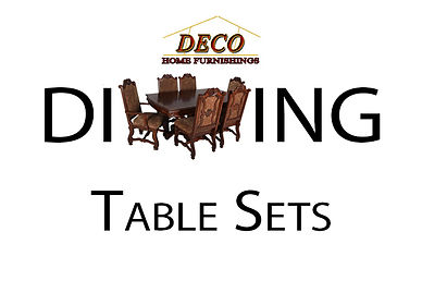dining Table set.jpg