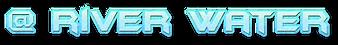 River Water logo.png