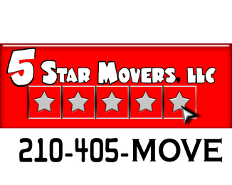 5Star Movers LOGO.png