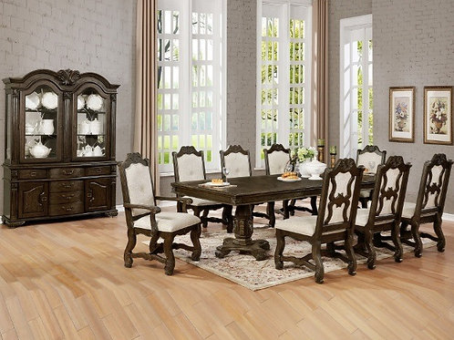 PIERRE DINING GROUP