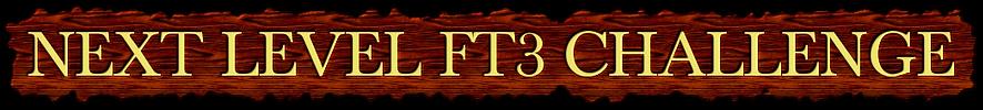 NEXT FT3 Challenge.png