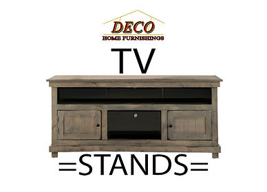 TV Stands.jpg