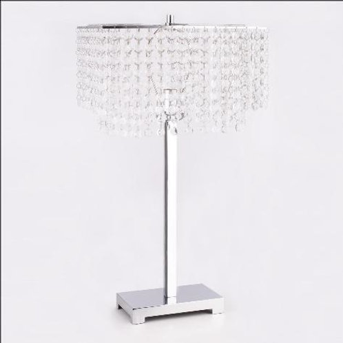 SV-1 TABLE LAMP