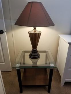 end table lamp.jpg