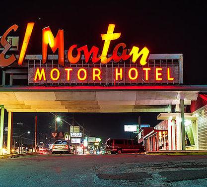 2 el montan motor hotel 2.jpg