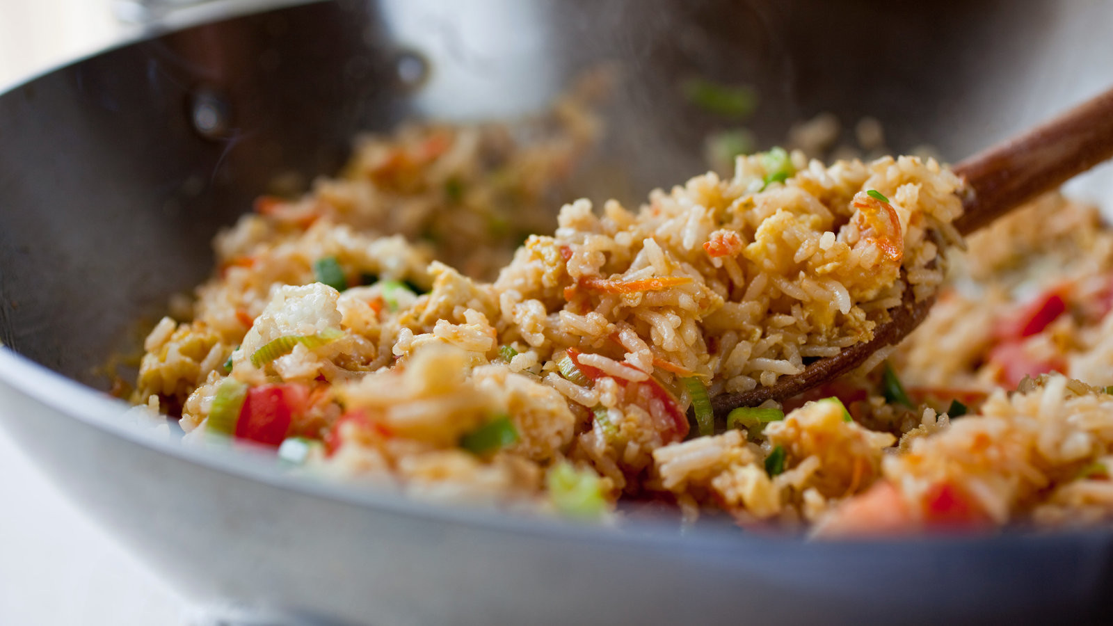 viet chicken fried rice.jpg