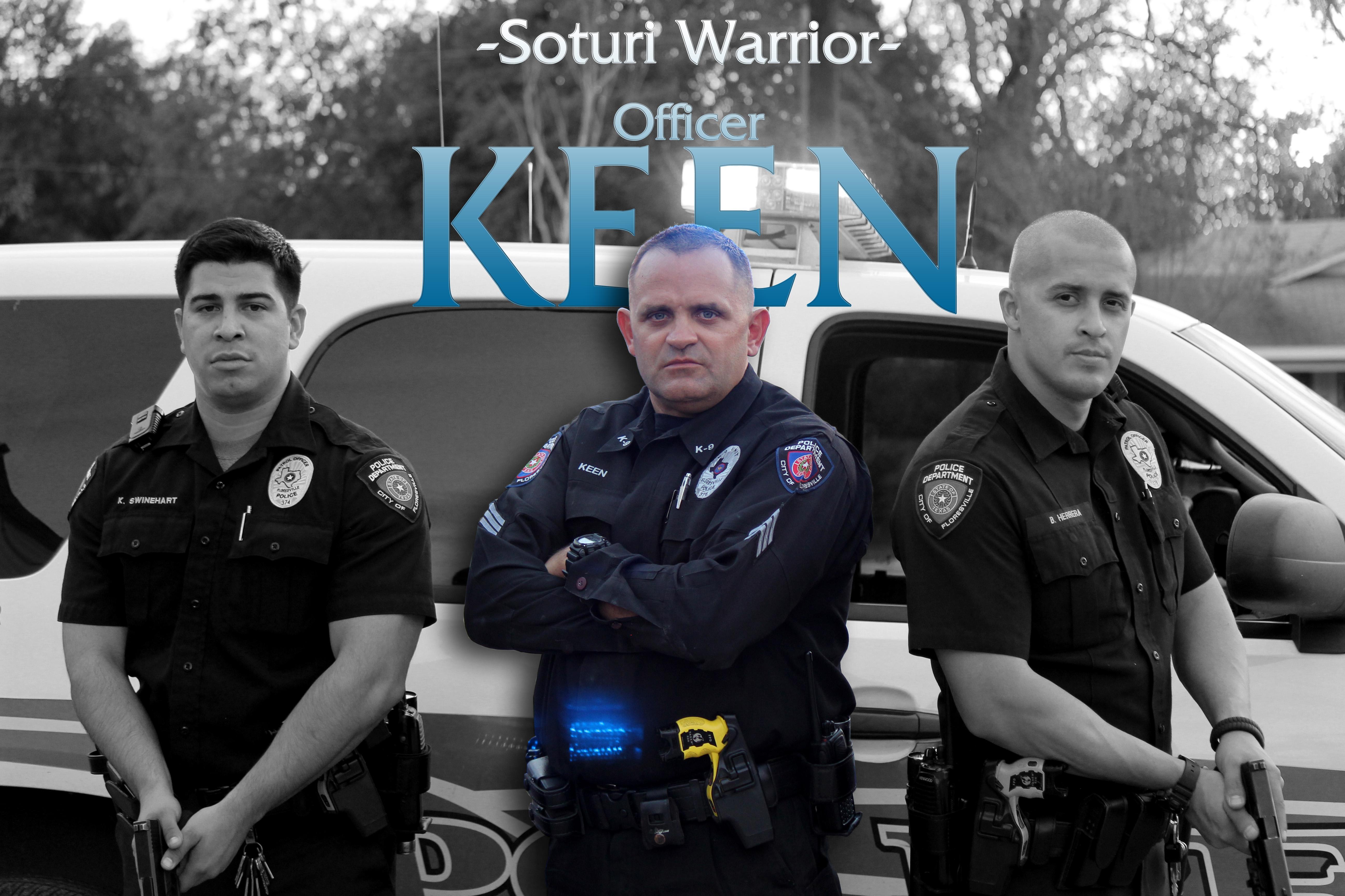 Officer Keen intro.jpg