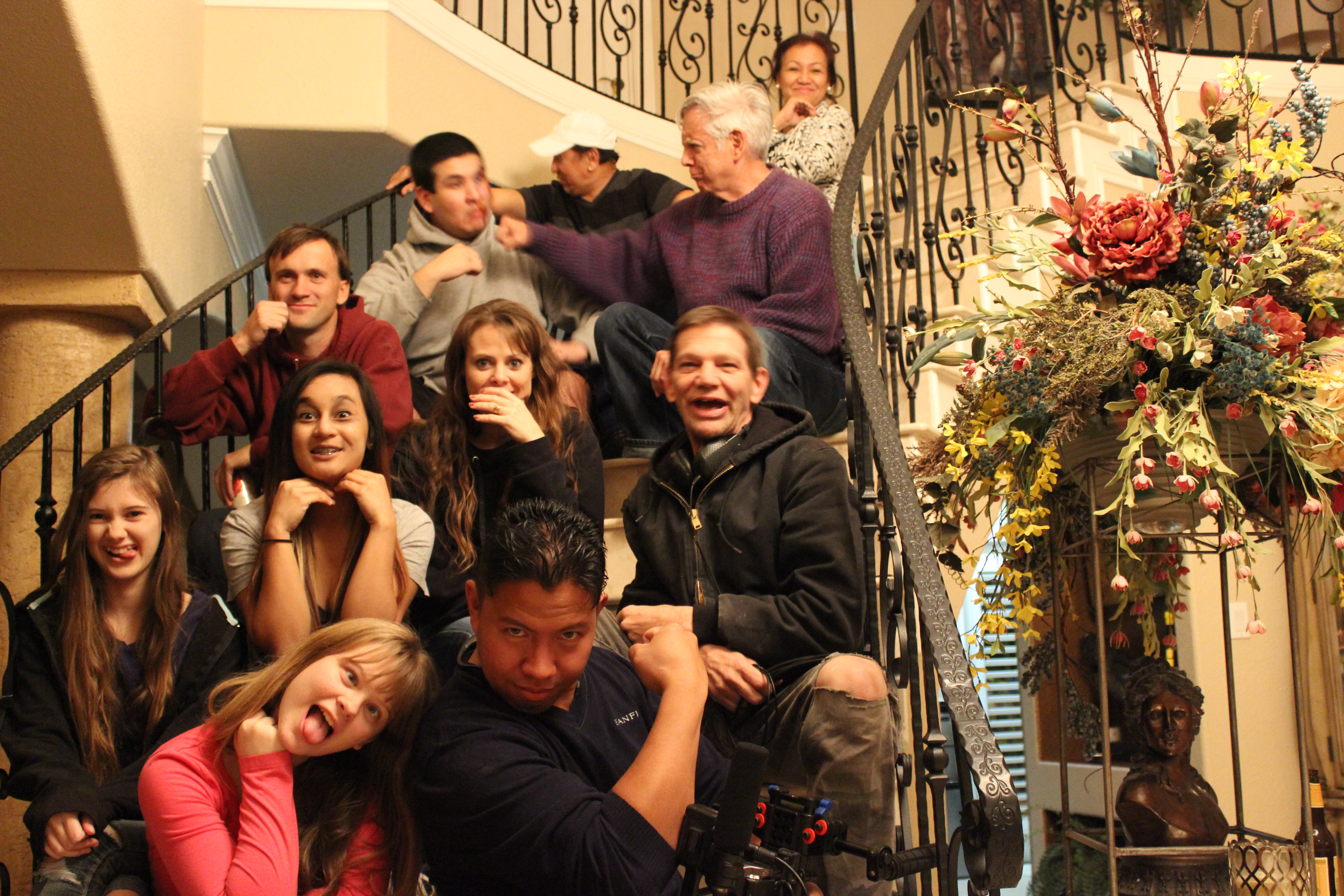 Group Pic final goof.JPG