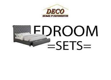 bedroom sets.jpg