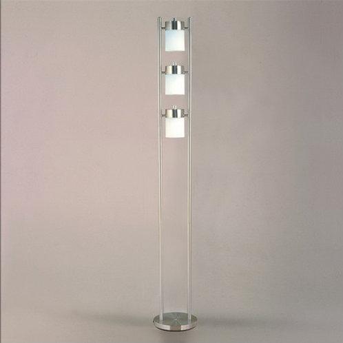 "FLOOR LAMP 65""H"