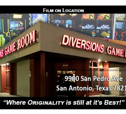 2 Film locations Gameroom.jpg