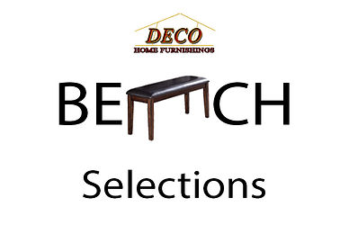 Bench Selections.jpg