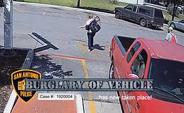 Burglary vehicle.PNG