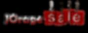 Jorage+Sale+Logo.png