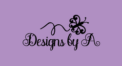designs by a