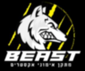 logobeast.png