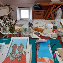 PO atelier 2. N. Boncoeur 2020.jpg