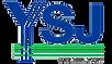 ysjmat-logo_edited.png