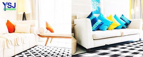 Indoor rug