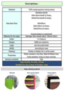 ysjmat picnic mat series 2-3.jpg