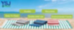 Beach mat.png