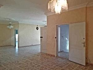 بالاقساط شقة للبيع 168 متر في عمان ضاحية الاقصى بسعر مغري