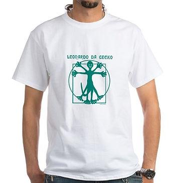 leonardo-de-gecko-womens-t-shirt..jpg