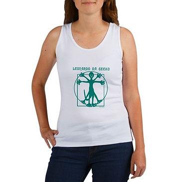 leonardo-de-gecko-womens-t-shirt.jpg