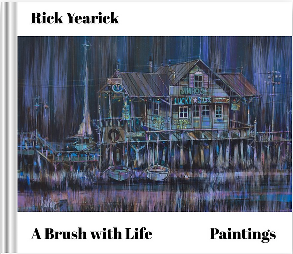 A-Brush-with-Life-Paintings-Rick-Yearick